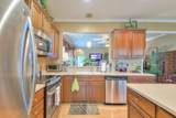143 Old Towne Dr - Photo 13