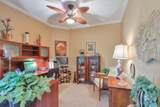 143 Old Towne Dr - Photo 20