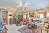 143 Old Towne Dr - Photo 3
