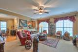 143 Old Towne Dr - Photo 4