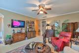 143 Old Towne Dr - Photo 6