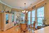 143 Old Towne Dr - Photo 8