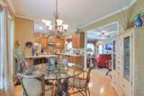 143 Old Towne Dr - Photo 9