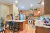 143 Old Towne Dr - Photo 10