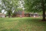 623 Haynes Dr - Photo 4