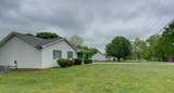 2033 Wolfe Rd - Photo 2