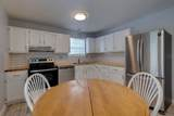 2033 Wolfe Rd - Photo 11