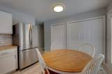 2033 Wolfe Rd - Photo 12