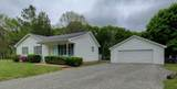 2033 Wolfe Rd - Photo 3