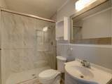 2033 Wolfe Rd - Photo 24