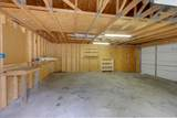 2033 Wolfe Rd - Photo 25