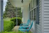2033 Wolfe Rd - Photo 4