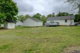 2033 Wolfe Rd - Photo 5
