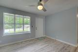 2033 Wolfe Rd - Photo 7