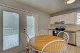 2033 Wolfe Rd - Photo 10