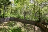 437 Cedar Forest Dr - Photo 21