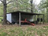 8900 William Earl Rd - Photo 11