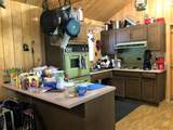8900 William Earl Rd - Photo 31