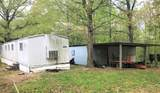 8900 William Earl Rd - Photo 36