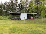 79 Twin Springs Rd - Photo 13