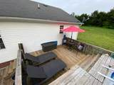 79 Twin Springs Rd - Photo 15