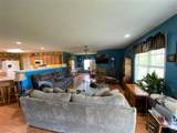 79 Twin Springs Rd - Photo 20