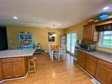 79 Twin Springs Rd - Photo 24