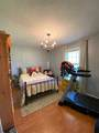 79 Twin Springs Rd - Photo 29