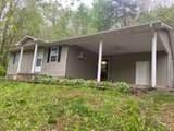 238 Cedar Grove Rd - Photo 21