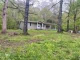 238 Cedar Grove Rd - Photo 22