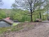 238 Cedar Grove Rd - Photo 27