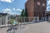 1350 Rosa L Parks Blvd - Photo 36