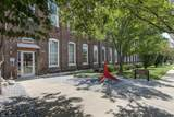 1350 Rosa L Parks Blvd - Photo 45