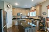 400 Fontaine Dr - Photo 13