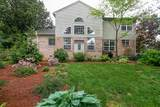 400 Fontaine Dr - Photo 29