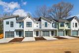 160 Excell Rd - Photo 4