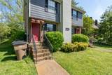 2120 W Linden Ave - Photo 3