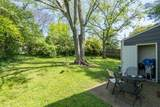 2120 W Linden Ave - Photo 8