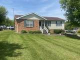 MLS# 2249065 - 4408 Brownstone Dr in Brownstone Est Subdivision in Cross Plains Tennessee - Real Estate Home For Sale
