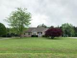 4494 Angela Way - Photo 4