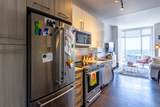 515 Church St #3107 - Photo 2