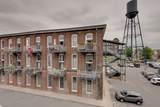 1400 Rosa L Parks Blvd - Photo 29