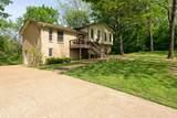 152 Ridgewood Ln - Photo 3