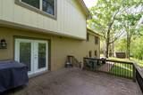 152 Ridgewood Ln - Photo 36