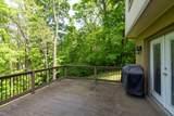 152 Ridgewood Ln - Photo 37