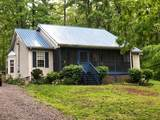 MLS# 2249211 - 136 Oakwood Cir in Oakwood Sub Subdivision in Dickson Tennessee - Real Estate Home For Sale