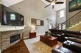 1201 Ben Hill Blvd - Photo 11