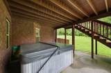 1201 Ben Hill Blvd - Photo 41