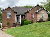 MLS# 2249248 - 618 Mason Ln in High Ridge Estates Subdivision in Goodlettsville Tennessee - Real Estate Home For Sale