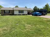 1173 Woodvale Dr - Photo 1